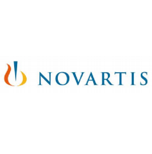 1. Novartis
