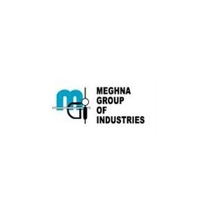 2. Meghna Group of Industries