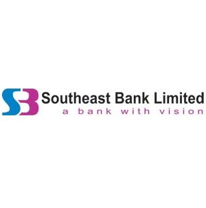 2. Southeast Bank