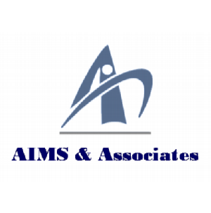 3. AIMS & Associates