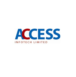 3. Access InfoTech Ltd.