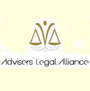 4. Advisers Legal Alliance