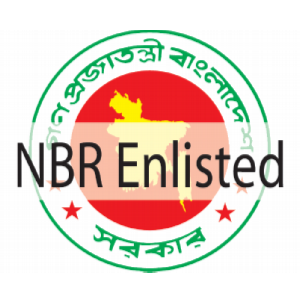 4. NBR Enlisted